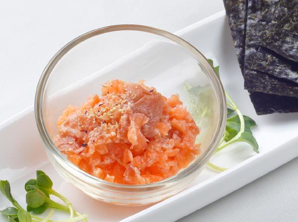 food_otsu