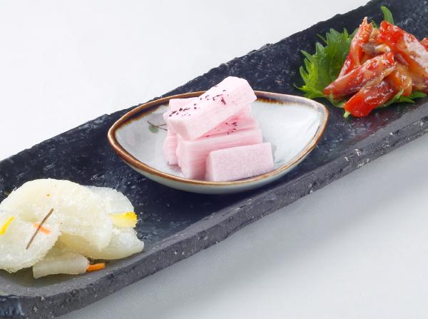 food_otsu2